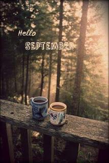 hello-september-dp