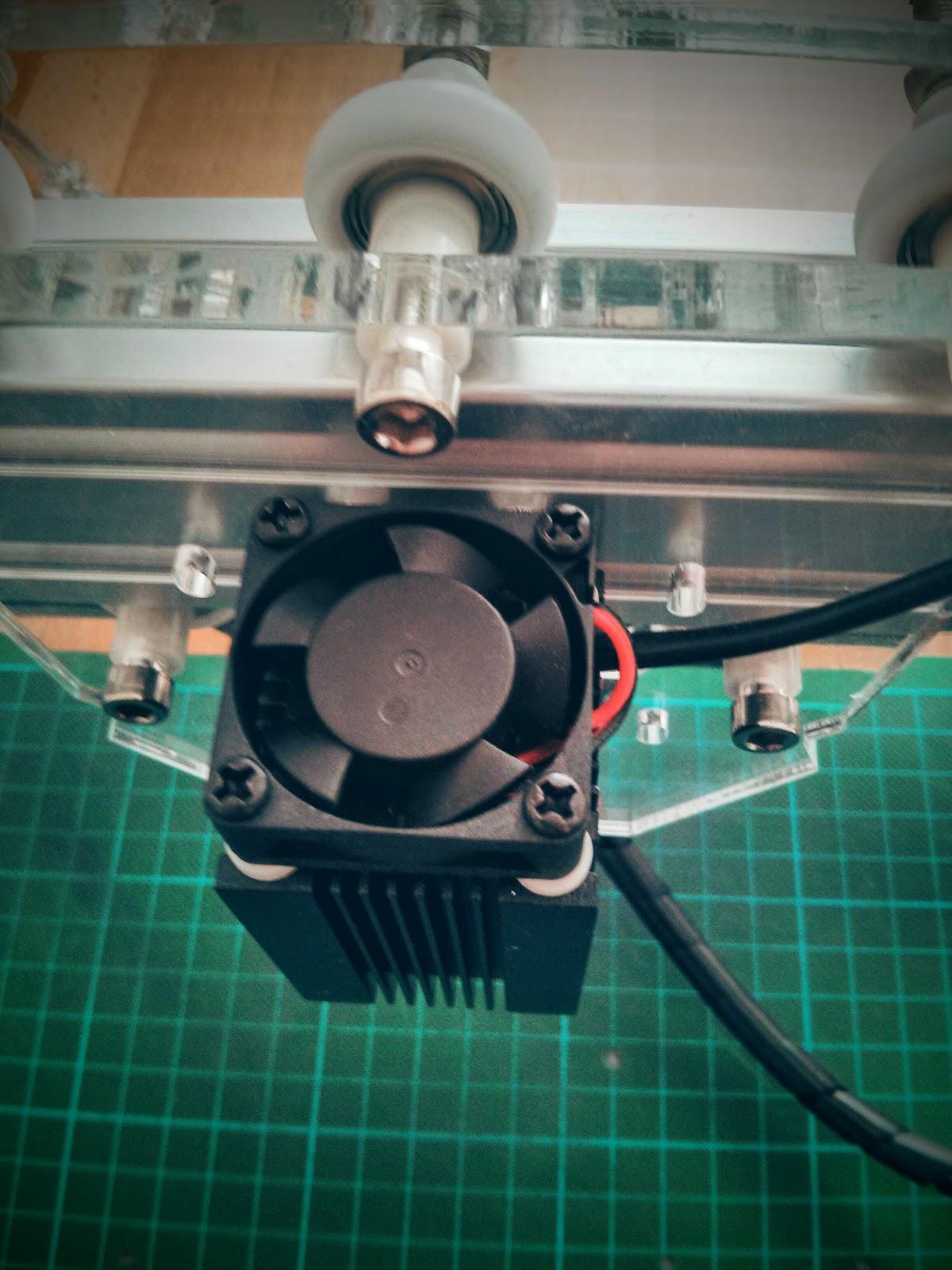 Blog Hoskins Banggood 2500mw Laser Engraver Setup Fan