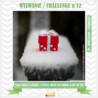 http://lemonadestamps.blogspot.com/2016/11/wyzwanie-12-maa-rzecz-cieszy-challenge.html