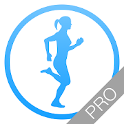 daily-workouts-apk