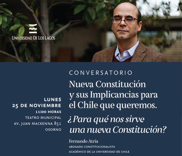 Fernando Atria