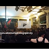 KUCHING SKINHEAD ( LIVE ) BY THE RUDEBOYS AT KUCHING WATERFRONT