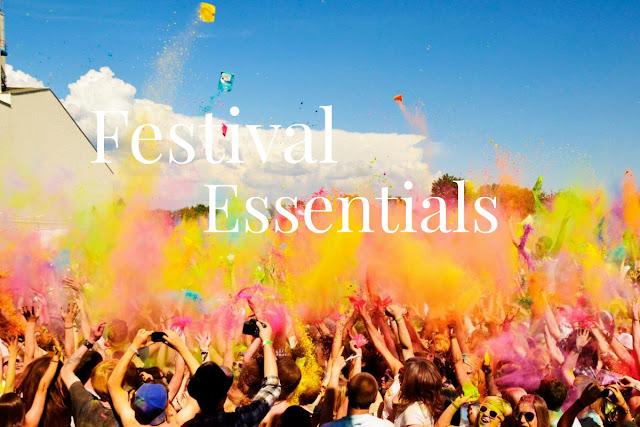 festival-essentials