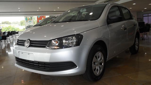 Liquidação de Estoque na Alemanha: confira as ofertas da Volkswagen