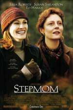 Stepmom (Quédate a mi lado) (1998) DVDRip Latino