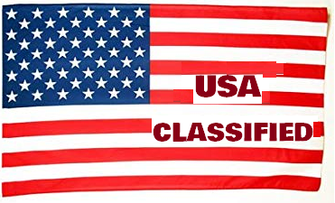 Classified Site in USA