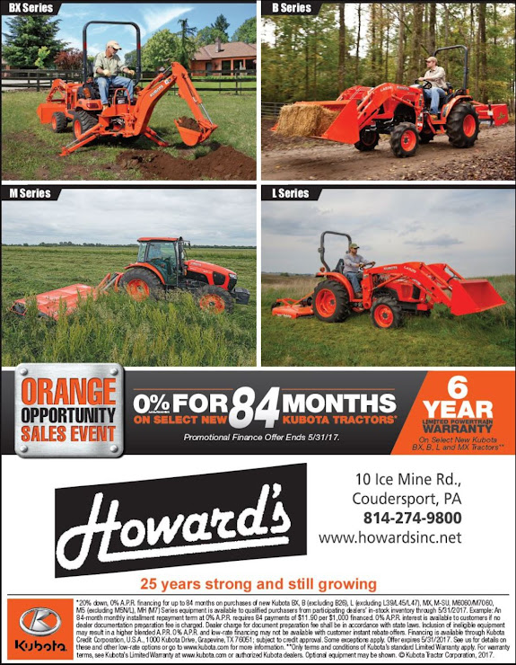 http://www.howardsinc.net/s/showcase/160/kubota/2997/