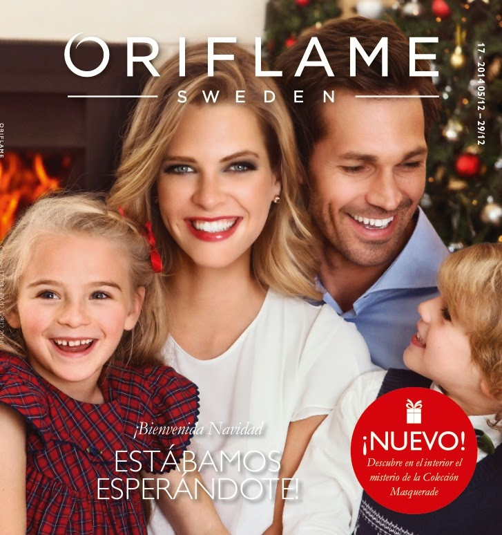 http://mimundooriflame.blogspot.com.es/2014/12/regalos-de-navidad-para-todos-en-el.html