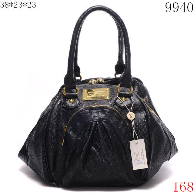 b045a9bc03 ... nevertheless Lagerfeld bought rid of this brand s iconic quilting in  addition to leather-woven wholesale replica louis vuitton handbags ...