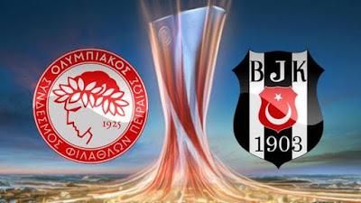 Olympiakos-BJK-9-Mart