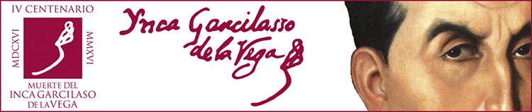 IV CENTENARIO INCA GARCILASO - AYUNTAMIENTO DE MONTILLA