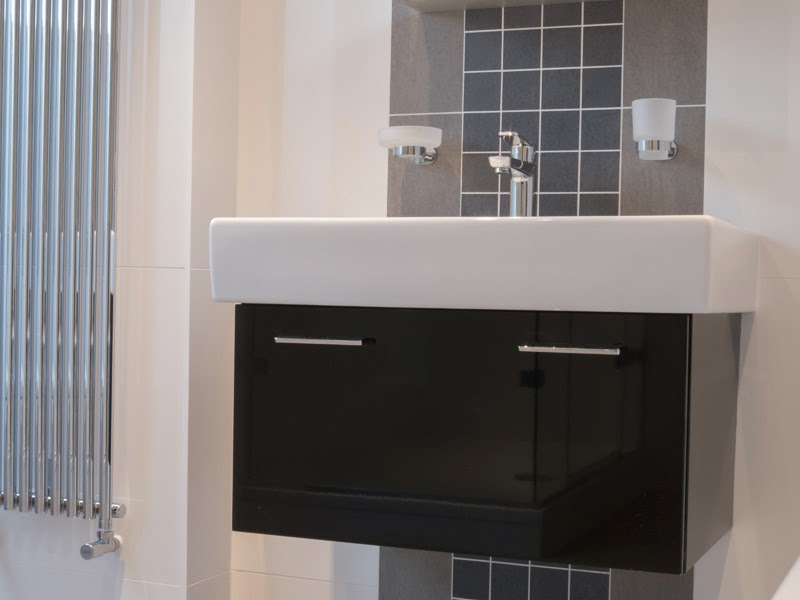 Modern Bathroom Vanities - Provide Relax, Comfort and Vogue