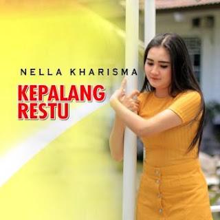 Nella Kharisma - Kepalang Restu Mp3