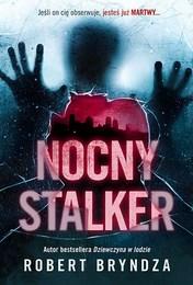 http://lubimyczytac.pl/ksiazka/4243491/nocny-stalker