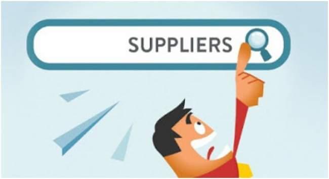 Cara Memilih Supplier Kaos Terpercaya untuk Menunjang Bisnis Cetak Kaos