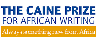 The 2017 Caine Prize for African Writing Shortlist Announced