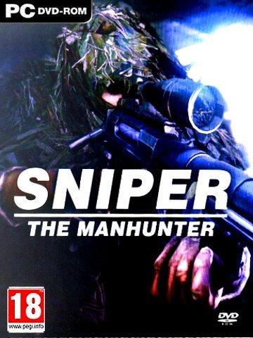 Free Downloa sniper games for pc windows7