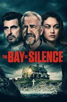 Vịnh Câm Lặng - The Bay Of Silence
