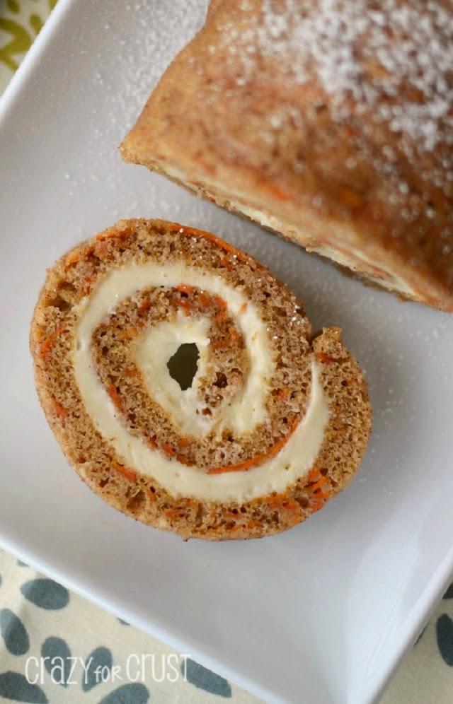 http://crazyforcrust.ziplist.com/souschef?url=http%3A%2F%2Fwww.crazyforcrust.com%2F2013%2F03%2Fcarrot-cake-roll%2F