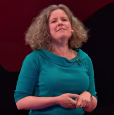 Dr. Jane Bentley
