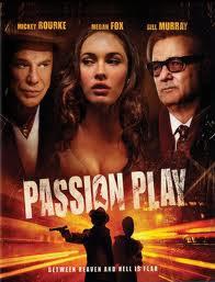 فيلم Passion Play للكبار فقط