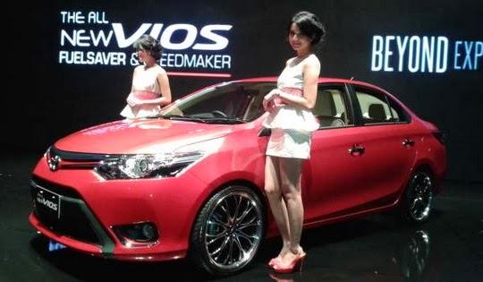 all new toyota alphard 2018 indonesia ukuran velg grand avanza harga mobil vios bandung, baru - astra ...