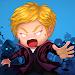 Tải Game Zombie Corps Hack Full Đá Quý Cho Android