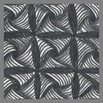 http://tanglepatterns.com/2013/12/how-to-draw-knot-rickz.html