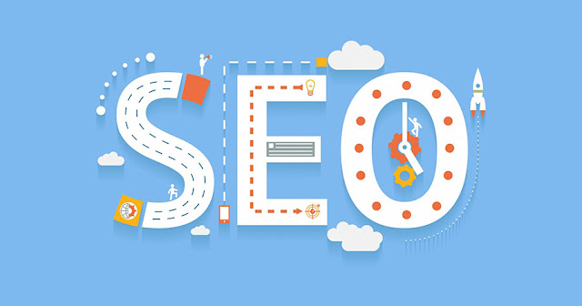 Beberapa Tips Optimasi SEO Blog