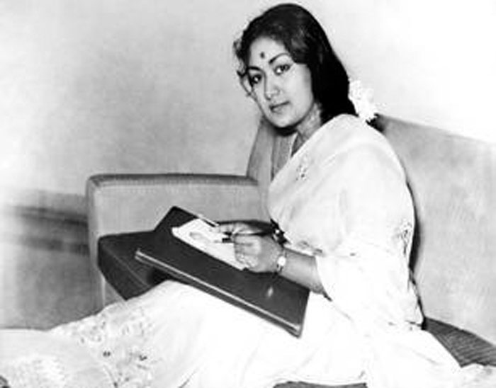 Manisha koirala latest news videos and photos 1