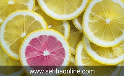 فيتامين سي, فوائد فيتامين سي, اضرار فيتامين سي, فوار فيتامين سي, Vitamin C, Benefits of vitamin C, Vitamin C damage,