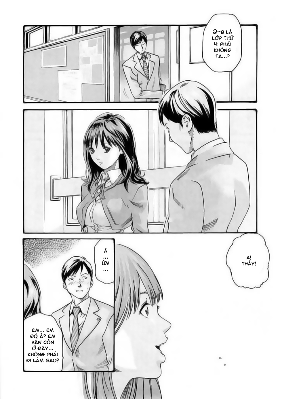 Image 1_006 in Sense -Chapter 5