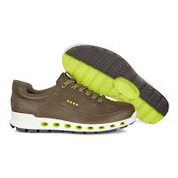 pantofi-sport-casual-barbati-ecco3