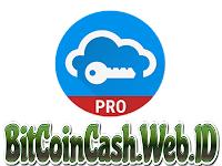 Password Manager SafeInCloud PRO 19.1.1 MOD - Fitur Premium Tidak Terkunci