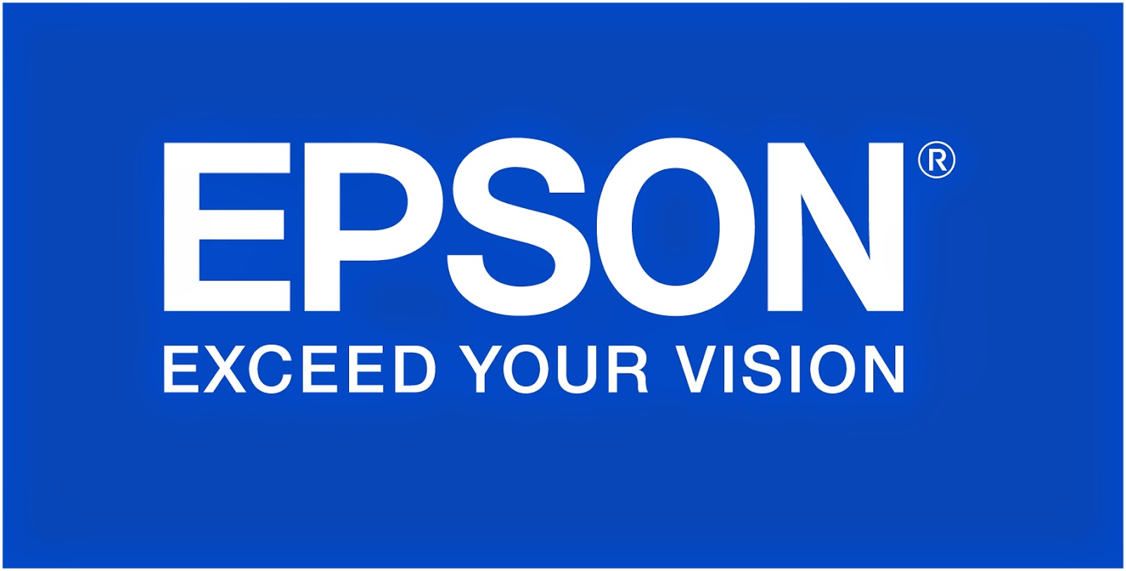 Info Loker di Bulan April 2021 PT.Epson Indonesia Kawasan Industri Ejip Cikarang Bekasi