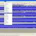تحميل برنامج أوداسيتي لتحرير المقاطع الصوتية وتعديلها Audacity