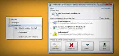 برنامج -LockHunter-لحذف-الملفات-المستعصية