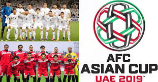 مشاهدة مباراة ايران وفيتنام بث مباشر 12-1-2019 كاس اسيا