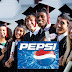 Pepsico Company Ltd Recruitment 2018 Opens Portal Of Degree scholarship And Job Application For For All African Youths...APPLY NOW