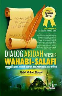Jual Buku Dinamika Kajian Kitab Kuning | Agen Buku Aswaja Yogyakarta