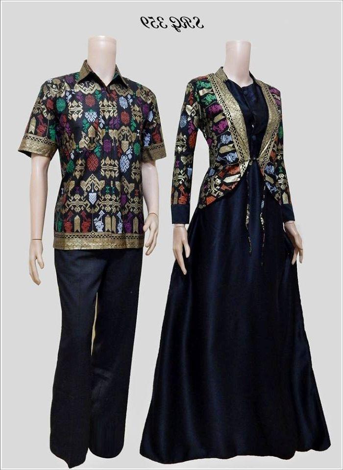 Ganti Desain Baju Kerja Anda Dengan 7 Contoh Desain Baju