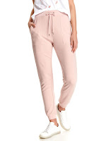 Pantaloni & Blugi- Haine de Vara pentru Femei 2020
