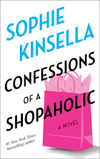 letmecrossover_blog_michele_mattos_blogger_blogueira_brasileira_brazilian_books_book_booktube_youtuber_booktuber_favorites_reads_confessions_of_a_shopaholic_shopie_kinsella_new_release_bestseller_bestselling_author