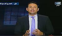 برنامج المصرى أفندى 360 8-2-2017 أحمد سالم ودينا عبد الكريم