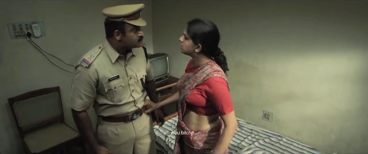 Aparna Nair Hot Navel Photos - Actress Mania