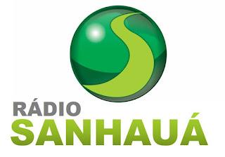 Rádio Sanhauá AM de João Pessoa PB