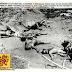 Thảm sát Đắk Sơn năm 1967