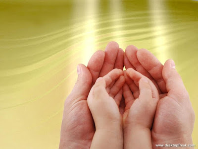 ကဗ်ာဂ်ာနယ္ အမွတ္(၁၁)(၁၃.၂.၂၀၁၆)