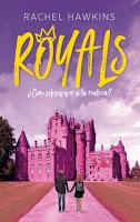 Royals 1