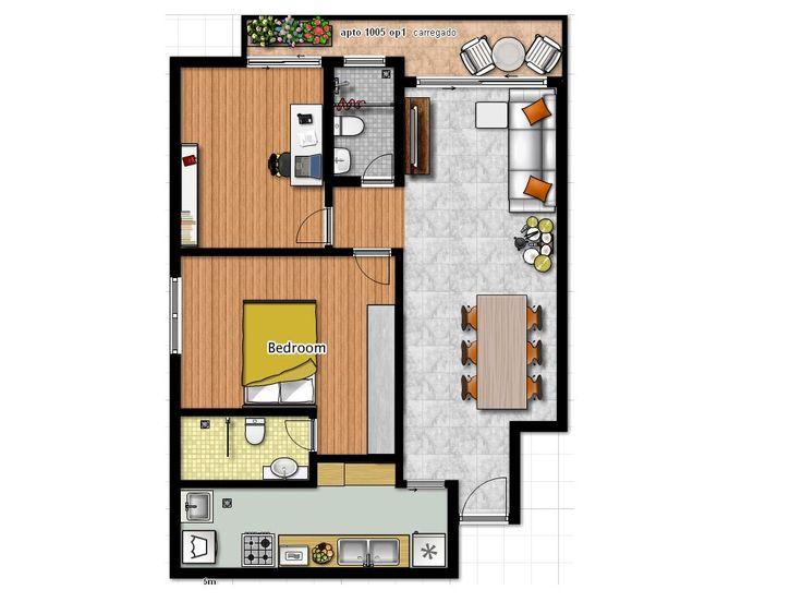 diseños de casas pequeñas Casas diminutas más impresionante para ...